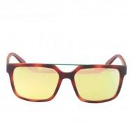 Okulary przeciwsłoneczne Męskie Arnette 1633