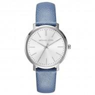 Dámske hodinky Michael Kors MK2495 (38 mm)