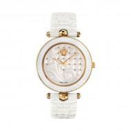Dámske hodinky Versace VAO030016