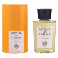Men's Perfume Acqua Di Parma Acqua Di Parma EDC - 500 ml