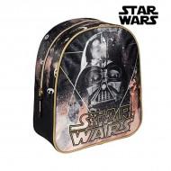 Plecak szkolny Star Wars 11076
