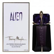 Perfumy Damskie Alien Thierry Mugler EDP - 60 ml