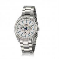 Pánske hodinky Bobroff BF0015 (42 mm)