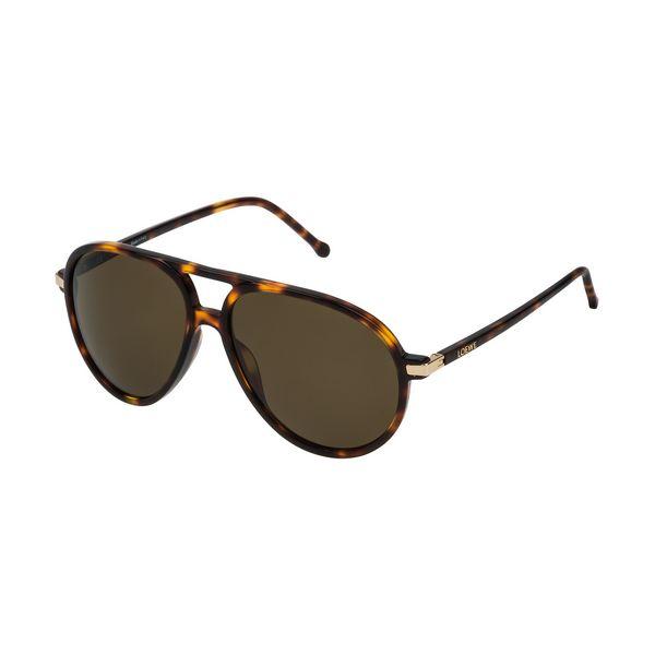 Okulary przeciwsłoneczne Damskie Loewe SLW972M56748P