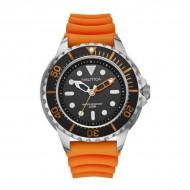 Pánske hodinky Nautica A18633G (45 mm)