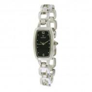 Dámske hodinky Viceroy 40370-55 (20 mm)