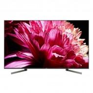 Chytrá televize Sony KD55XG9505 55