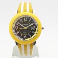 Unisex hodinky K&Bros 9426-3-435 (43 mm)