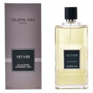 Men's Perfume Vetiver Guerlain EDT - 200 ml