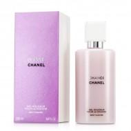 Żel pod Prysznic Chance Chanel (200 ml)