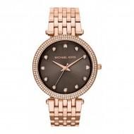 Dámske hodinky Michael Kors MK3217 (39 mm)