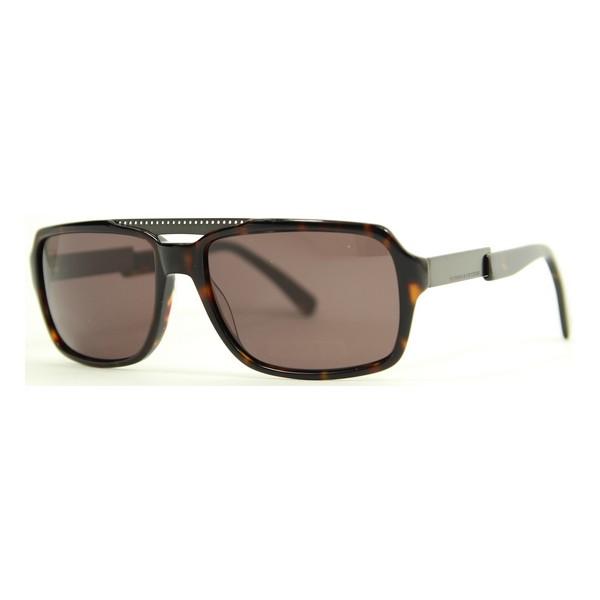 Pánské sluneční brýle V&L VL-16207-593