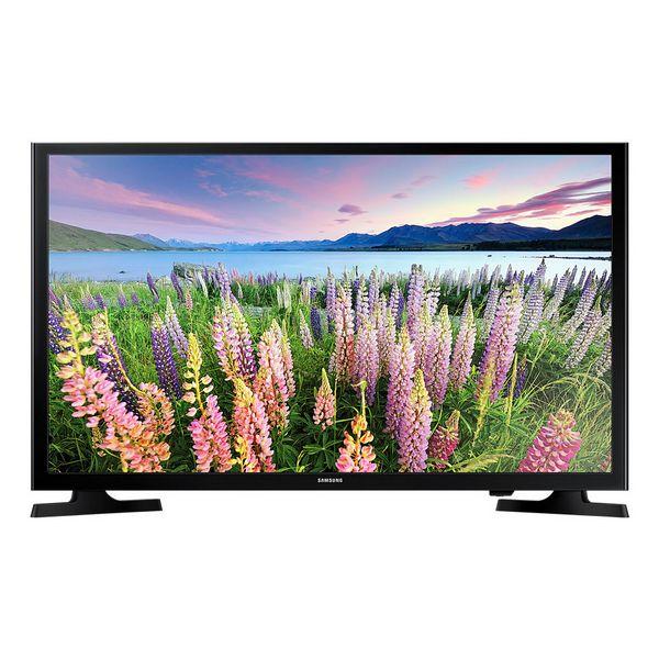 Chytrá televize Samsung UE32J5200 32