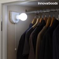 Przenośna Żarówka LED InnovaGoods