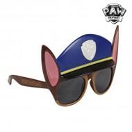 Ochelari de Soare pentru Copii The Paw Patrol 839