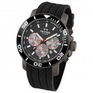 Pánske hodinky Tw Steel TW705 (48 mm)