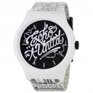 Pánske hodinky Marc Ecko E06515M1 (42 mm)