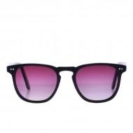 Okulary przeciwsłoneczne Unisex Paltons Sunglasses 106