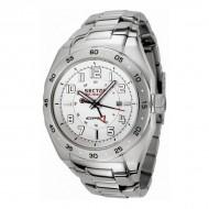 Pánske hodinky Sector R3253660045 (43 mm)