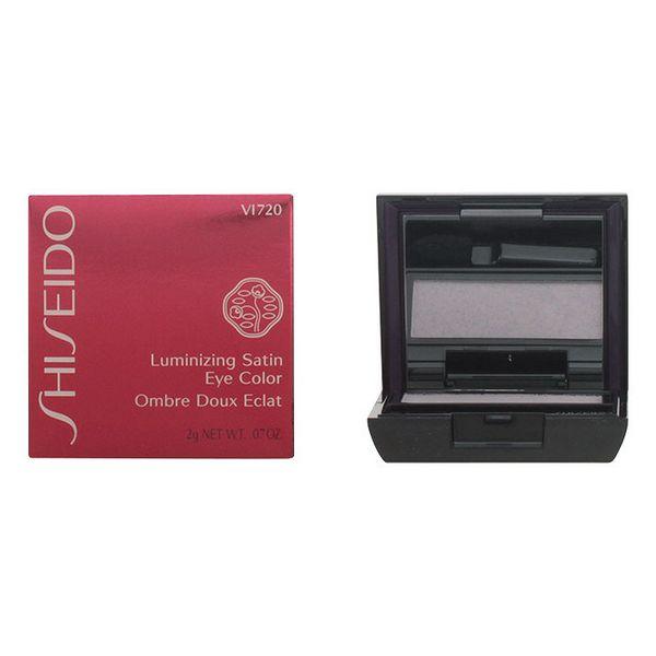 Eyeshadow Shiseido 503