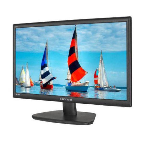 Monitor HANNS G HS221HPB LED FHD HDMI 21.5