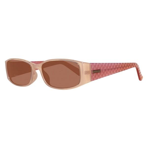 Dámské sluneční brýle Guess GU7259-55N33