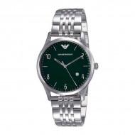 Pánske hodinky Armani AR1943 (41 mm)