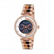 Dámské hodinky Kenneth Cole IKC4929 (38 mm)