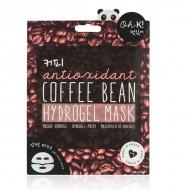 Maska na obličej Coffee Bean Oh K! (25 g)