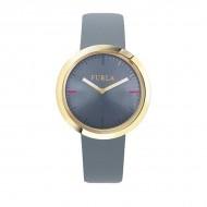 Dámske hodinky Furla R4251103501 (34 mm)