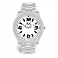 Unisex hodinky Haurex SW381XW1 (40 mm)