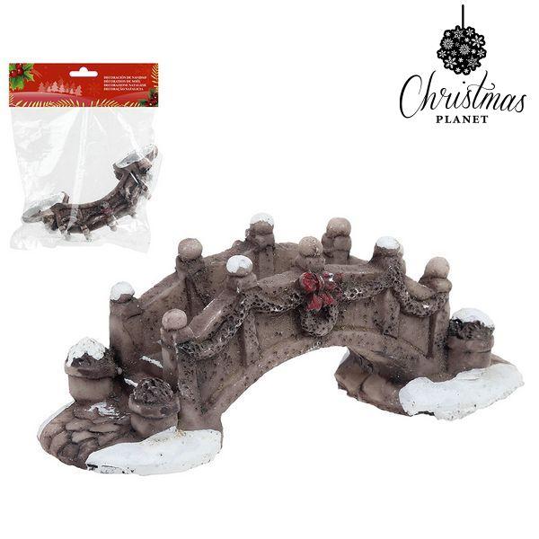Christmas bauble Christmas Planet 6664