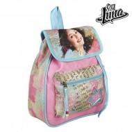 Plecak szkolny Soy Luna 736