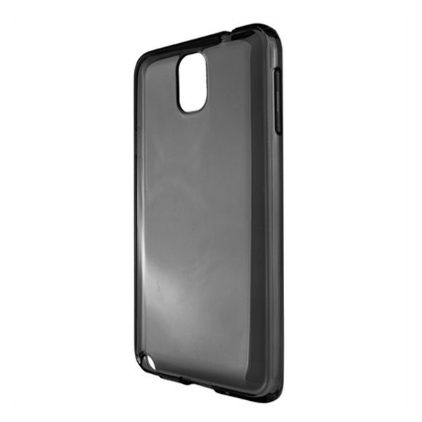 Torba Samsung S7 Edge Ref. 127462 TPU Czarny