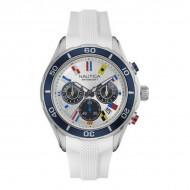 Pánske hodinky Nautica NAD16536G (44 mm)