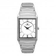 Dámske hodinky Viceroy 47364-05 (23 mm)