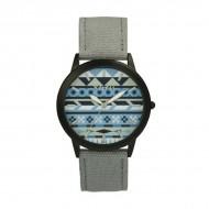 Unisex hodinky XTRESS  XNA1035-14 (40 mm)