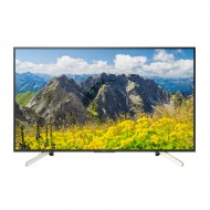 Chytrá televize Sony KD65XF7596 65
