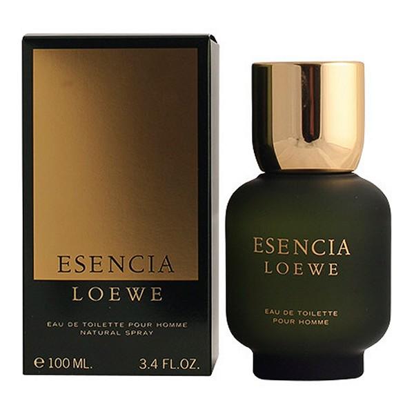 Perfumy Męskie Esencia Loewe EDT - 150 ml