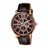 Pánské hodinky Kenneth Cole IKC1981 (44 mm)
