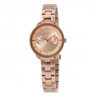 Dámske hodinky Furla R4253102518 (31 mm)
