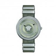 Dámske hodinky Versace VLC120016