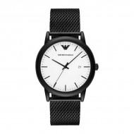 Pánske hodinky Armani AR11046 (43 mm)