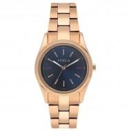 Dámske hodinky Furla R4253101501 (35 mm)