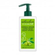 Sprchový gel Oliva Naturalium (300 ml)