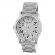 Pánske hodinky Arabians DBP2116D (35 mm)