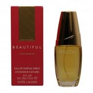 Perfumy Damskie Beautiful Estee Lauder EDP - 30 ml