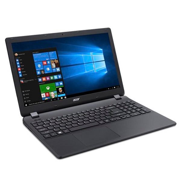 Přenosný Acer Extensa NX.EFFEB.008 15.6