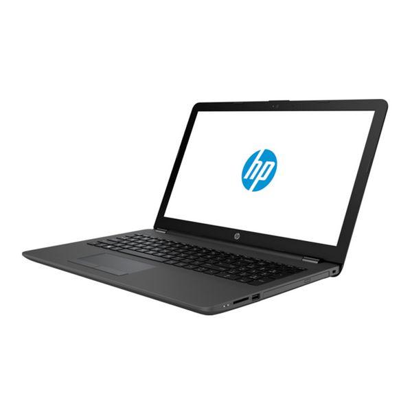Notebook HP 1WY13EA 255 G6 W4M84EA E2-9000e 4 GB 500 GB