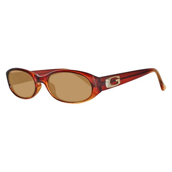 Pánské sluneční brýle Guess GU7202-54E13